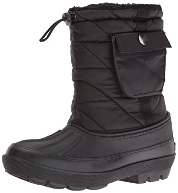 by Chinese Laundry Women's Bunny Hill Boot