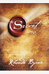 The Secret(Telugu) Paperback