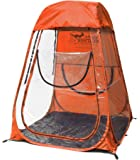 Under the Weather Sports Pod Pop-up Tent, XL