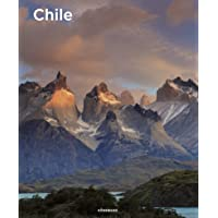 Fotografía de viajes a América del Sur