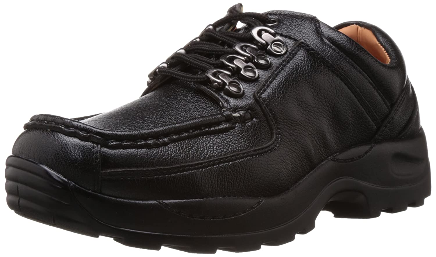 Action Shoes Trekking and Hiking Boots