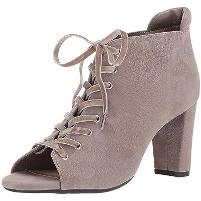 Aerosoles Women's Road Scholar Fashion Boot | Ankle & Bootie