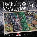 Twilight Mysteries-Krégula Folge 6