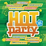 Hot Party Spring 2016 [Explicit]