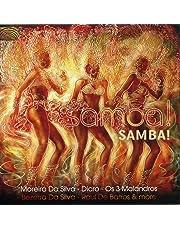 SAMBA SAMBA / VARIOUS