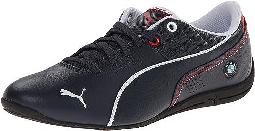 puma racing shoes uk
