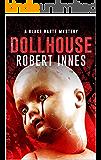 Dollhouse (The Blake Harte Mysteries Book 11)