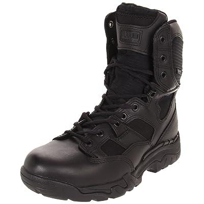 """5.11 - 12037 Men's Waterproof Taclite 8"""" Boot"""