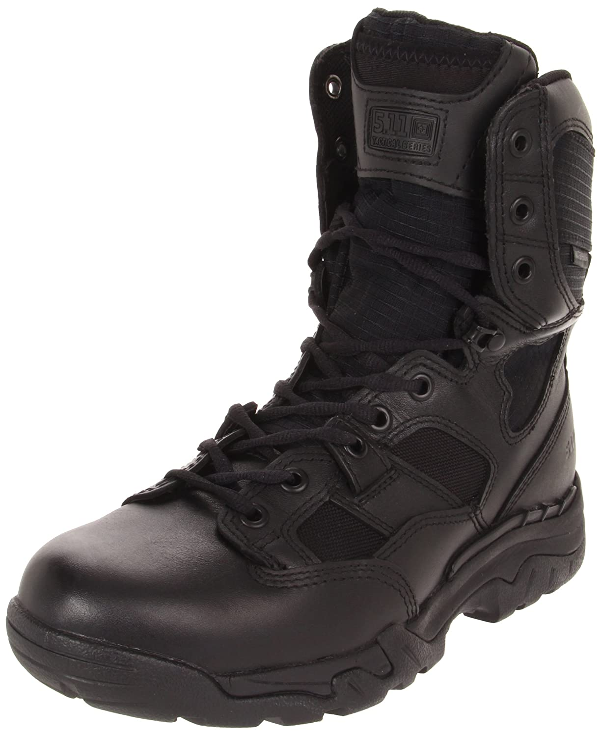 "5.11 - 12037 Men's Waterproof Taclite 8"" Boot"