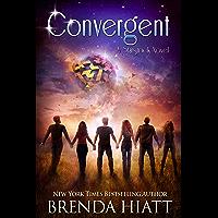 Convergent: A Starstruck Novel