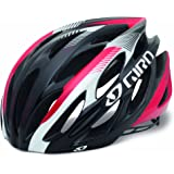 Giro Saros Racing Bike Helmet