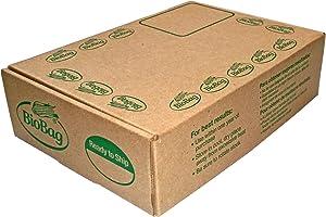 BioBag Food Scrap Bags