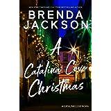 A CATALINA COVE CHRISTMAS (Catalina Cove Series - Book 3.5)
