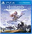 PS4 Horizon Zero Dawn - Complete Edition