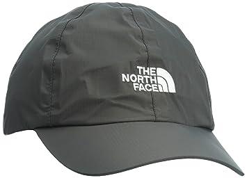 9de522603 THE NORTH FACE Hyvent Logo Hat