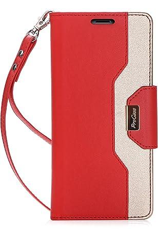 folded iphone 8 case