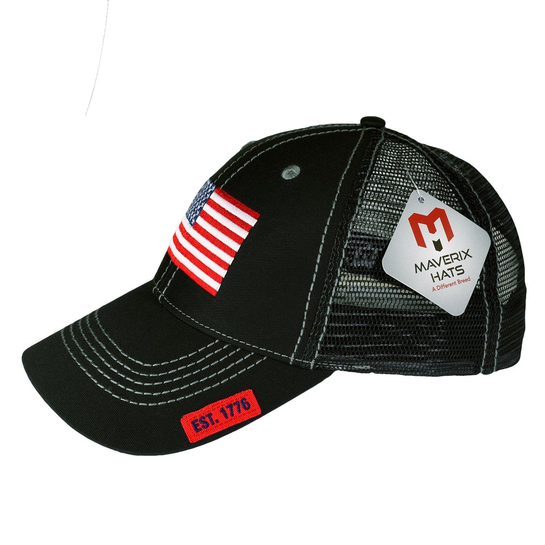 ac33e79bb81 Cool Cheap Trucker Hats