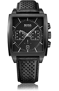 Hugo Boss 1513357 Mens Chronograph watch