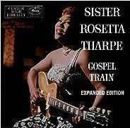 Gospel Train (Expanded Edition)