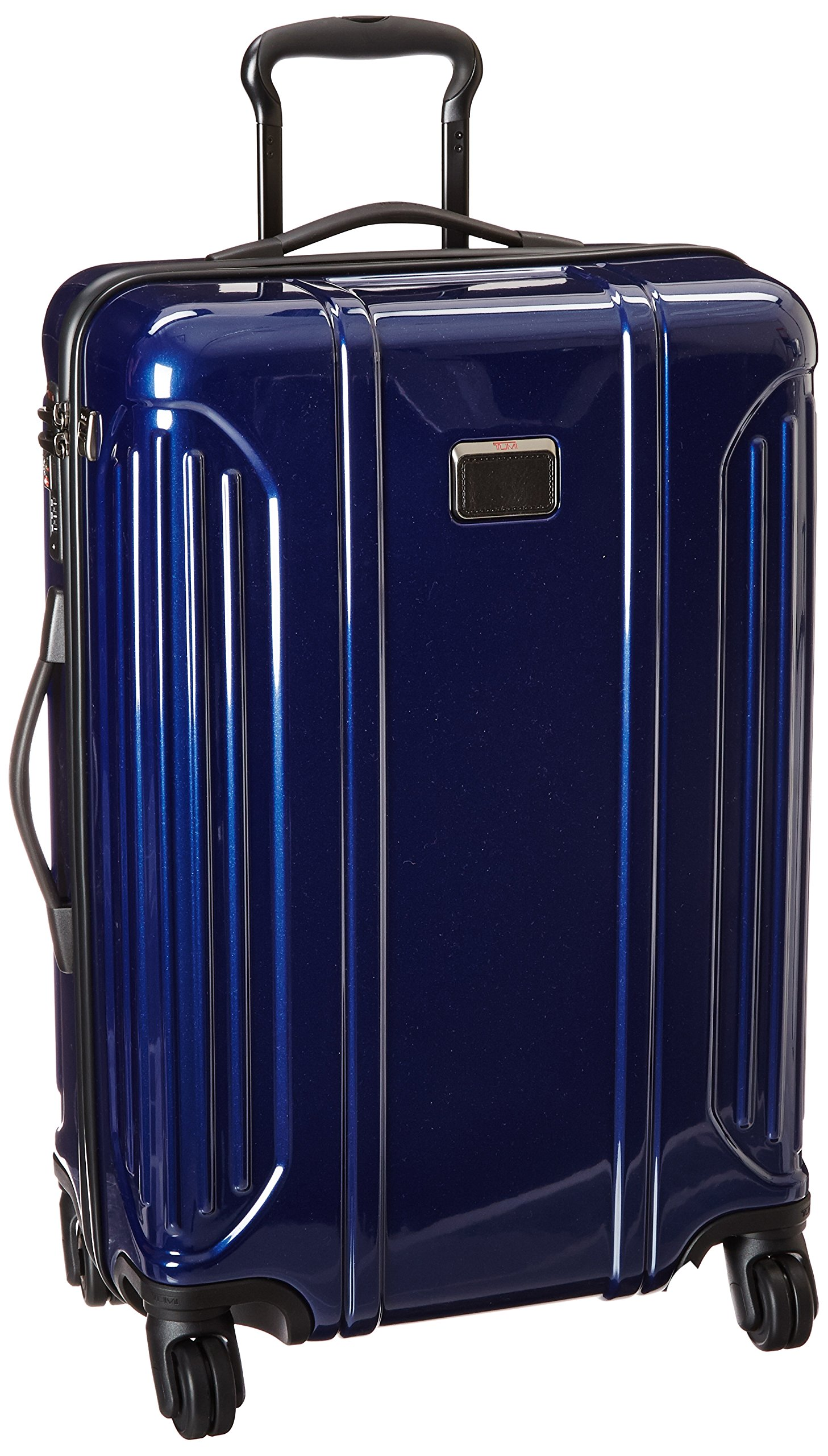 Tumi Vapor Lite Short Trip Packing Case, Navy, One Size