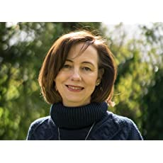 Geraldine Hogan