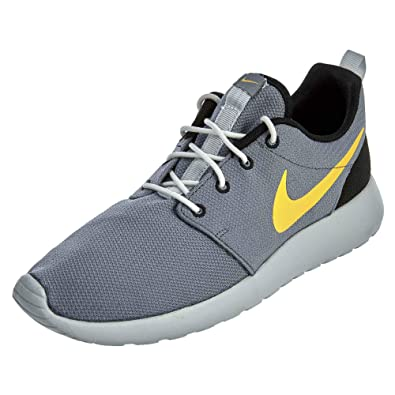 c182676cbfd31 Nike Men s Roshe One Running Shoes