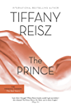 The Prince (The Original Sinners Book 3)