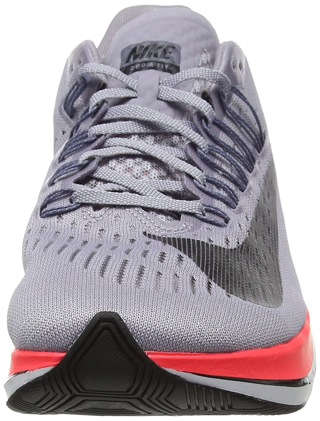 383beb6c76e65b NIKE Women  s WMNS Zoom Fly Trainers  Amazon.co.uk  Shoes   Bags