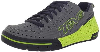 2dbe8717c29c4 Teva Men s Gnarkosi Water Shoe