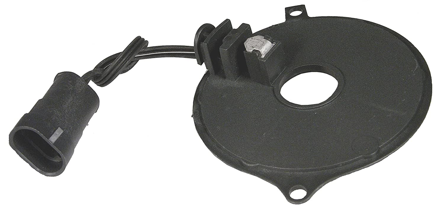 Wells CR142 Distributor Ignition Pickup Coil WEL CR142