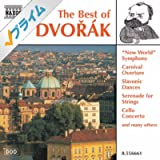 Dvorak (The Best Of)