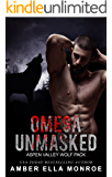 Omega Unmasked (Aspen Valley Wolf Pack Book 5)