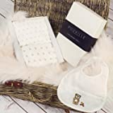 Amazon Com Naturepedic Organic Cotton Bassinet Fitted