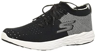 d259275591731 Skechers Women's 15209 Fitness Shoes