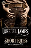 Short Rides (Rough Riders)