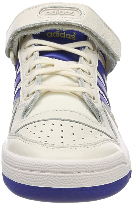 new products 033f0 31056 Adidas Originals Forum Low Baskets Homme  Amazon.fr  Chaussures et Sacs