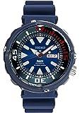 Seiko Men's Prospex Padi Special Edition Automatic Diver Watch SRPA83