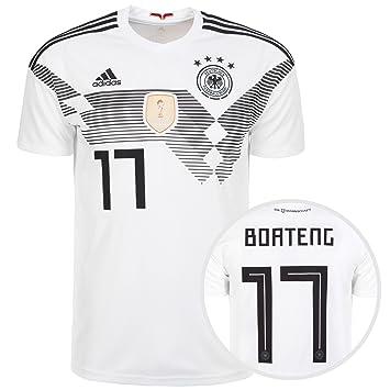 adidas deutschland trikot heim wm 2018 günstig