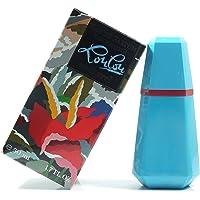 Cacharel - Lou Lou - Eau de parfum para mujer - 50 ml