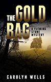 The Gold Bag  : A Fleming Stone Mystery
