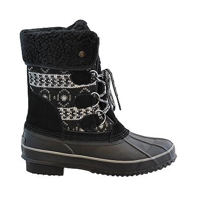 Khombu Irene Snow Boot | Snow Boots