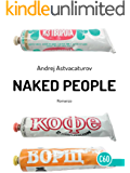 Naked People (Contemporanea)