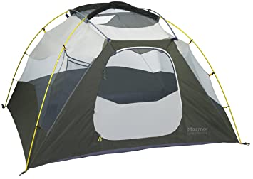 Marmot Limestone 4 Persons Tent Green One  sc 1 st  Amazon.com & Amazon.com : Marmot Limestone 4 Persons Tent Green One : Family ...