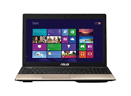 DOWNLOAD DRIVER: ASUS K55A