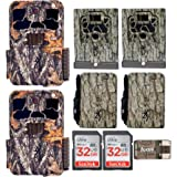 Browning Trail Cameras - Spec Ops Elite HP4