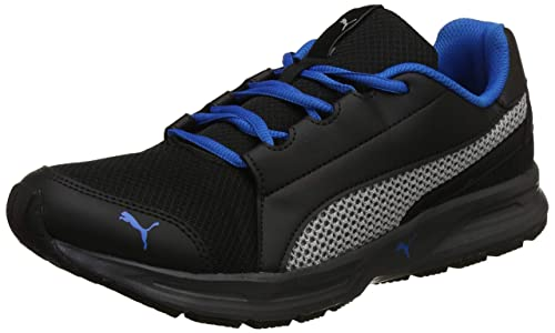 36f6954636a2 Puma Men s Running Shoes  Buy Online at Low Prices in India - Amazon.in
