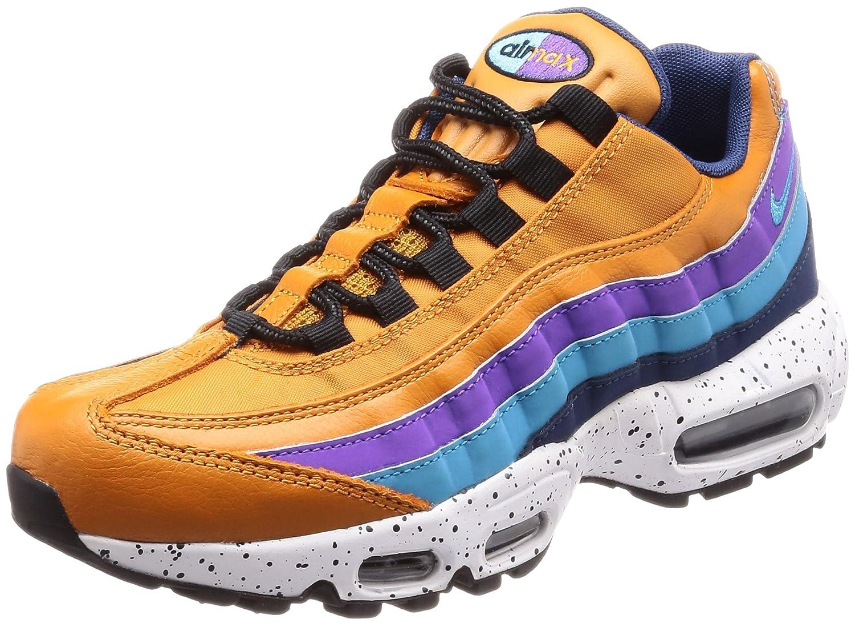 Nike Air Max 95 Premium 538416800, Basket