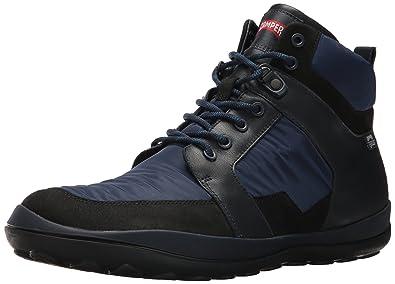 66167c669b5 Camper Men's Peu Pista K300184 Snow Boot