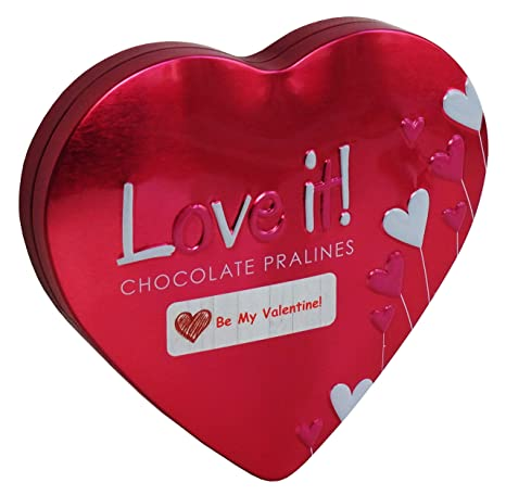 Geschenk 1 valentinstag