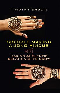 Amazon com: Found by Love: A Hindu priest encounters Jesus Christ
